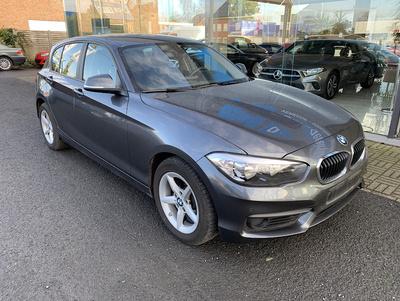 BMW_116_grijs_1.jpg