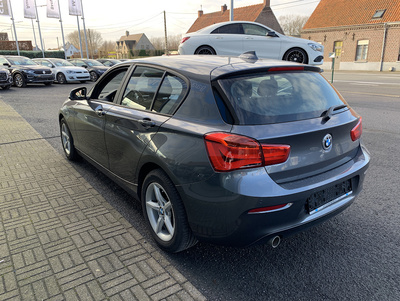 BMW_116_grijs_13.jpg