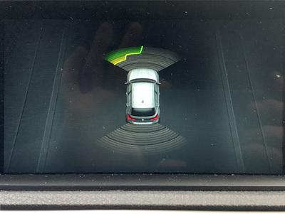 BMW_OS6_F20_PDC.jpg