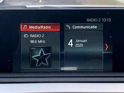 BMW_F20_OS6_scherm1.jpg