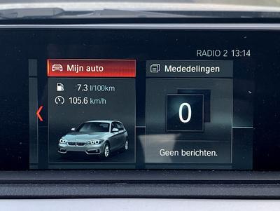 BMW_F20_OS6_scherm3.jpg