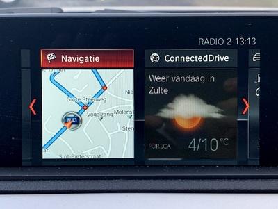 BMW_F20_OS6_scherm2.jpg