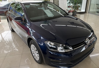 VW_Golf_Kristof_1.jpg
