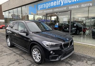 BMW_X1zw_auto_1.jpg