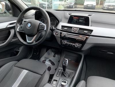 BMW_X1zw_auto_3.jpg