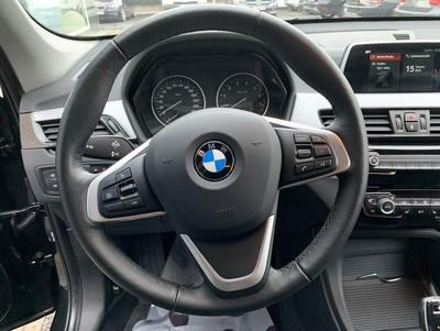 BMW_X1zw_auto_5.jpg