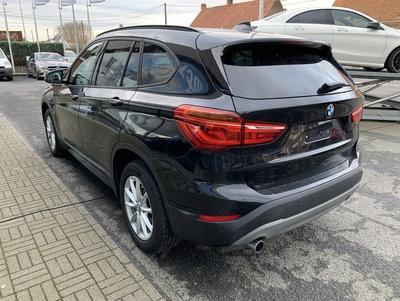 BMW_X1zw_auto_10.jpg