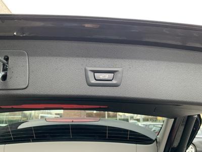 BMW_X1zw_auto_12.jpg