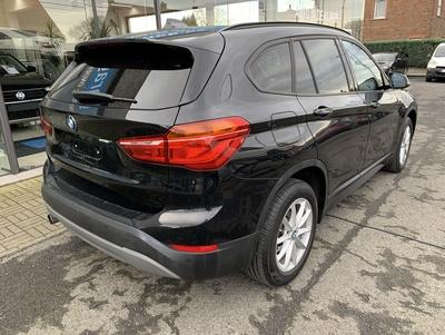 BMW_X1zw_auto_13.jpg