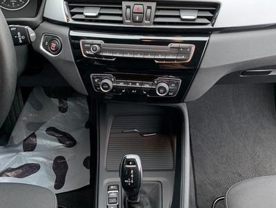 BMW_X1zw_auto_4.jpg