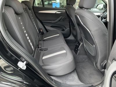 BMW_X1zw_auto_9.jpg