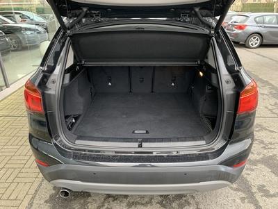 BMW_X1zw_auto_11.jpg