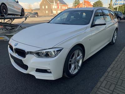 BMW_318d_F31_wit_2.jpg