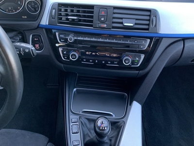 BMW_318d_F31_wit_4.jpg