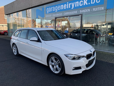 BMW_318d_F31_wit_1.jpg