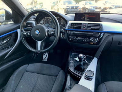 BMW_318d_F31_wit_3.jpg