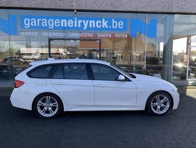 BMW_318d_F31_wit_14.jpg