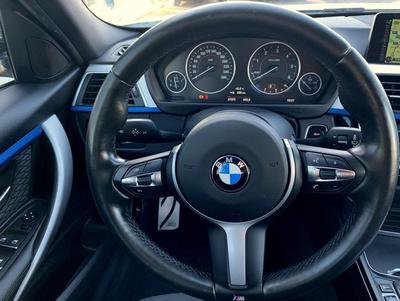 BMW_318d_F31_wit_5.jpg