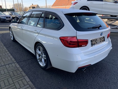 BMW_318d_F31_wit_13.jpg