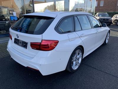 BMW_318d_F31_wit_17.jpg