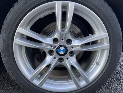 BMW_StylingM400.jpg