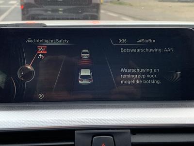 BMW_F30_Pro_Bots.jpg