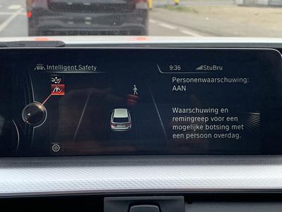 BMW_F30_Pro_Personen.jpg