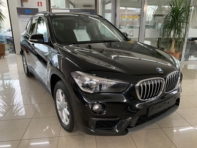 BMW_X1zw_auto_1bis.jpg