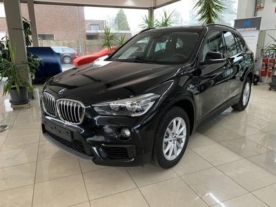 BMW_X1zw_auto_2bis.jpg