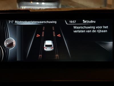 BMW_F30_Pro_Rijstrookassistent.jpg