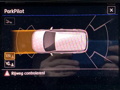 ParkPilot4.jpg