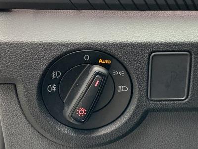 VW_T-Cross_7.jpg