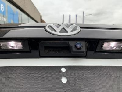VW_T-Cross_15.jpg