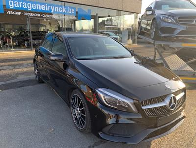 Mercedes_A_Edition_1.jpg