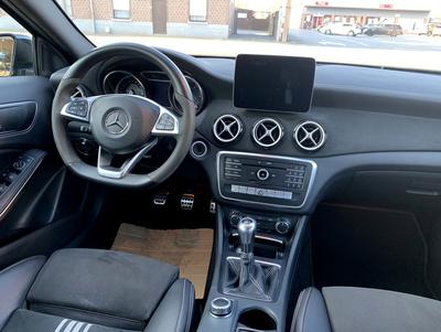 Mercedes_A_Edition_3.jpg