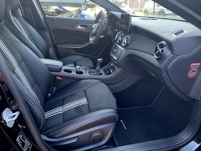 Mercedes_A_Edition_9.jpg