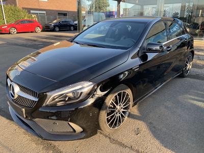 Mercedes_A_Edition_2.jpg