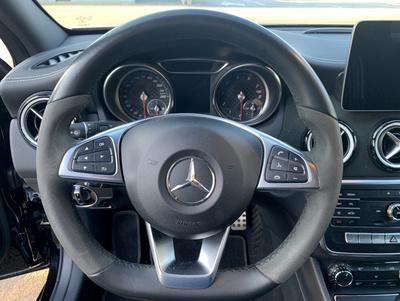 Mercedes_A_Edition_4.jpg