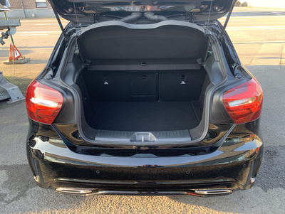 Mercedes_A_Edition_12.jpg