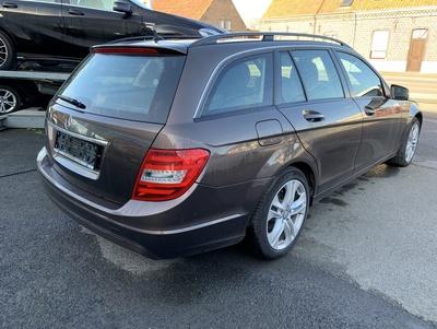 Mercedes_C_Dolomiet_18.jpg