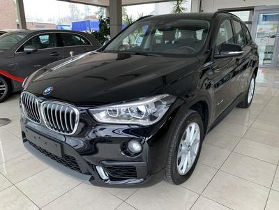 BMW_X1_Zwart_2.jpg