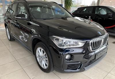 BMW_X1_Zwart_1.jpg