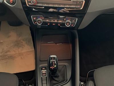 BMW_X1_Zwart_4.jpg