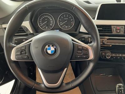 BMW_X1_Zwart_5.jpg