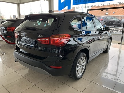 BMW_X1_Zwart_14.jpg