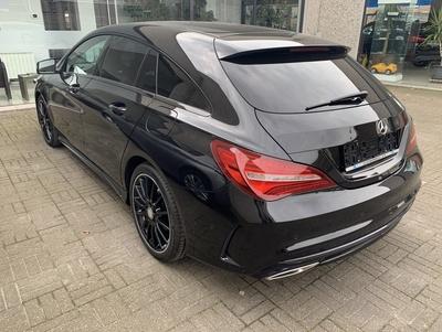 Mercedes_CLASB_NachtZW_9.jpg