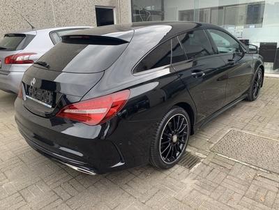 Mercedes_CLASB_NachtZW_11.jpg