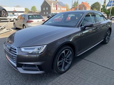 Audi_A4_Argus_2.jpg