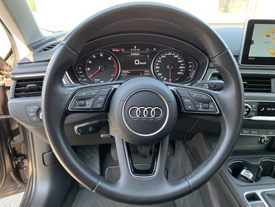 Audi_A4_Argus_5.jpg