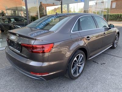 Audi_A4_Argus_16.jpg